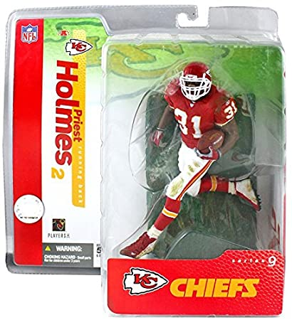947435b40 Image Unavailable. Image not available for. Color  McFarlane Toys NFL  Sports Picks Series 9 Action Figure ...
