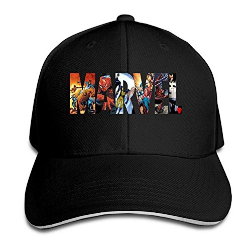Outdoor Caps BCHCOSC Baseball Sandwich amp; Hats Caps MSPBCHAFU TZxIT5qr
