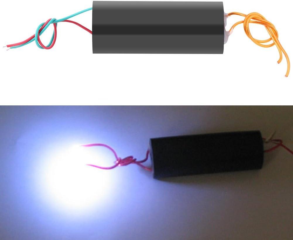 G/én/érateur /à haute tension Module darc /électrique superbe darc du g/én/érateur dimpulsion 1000kV de DC6-12V