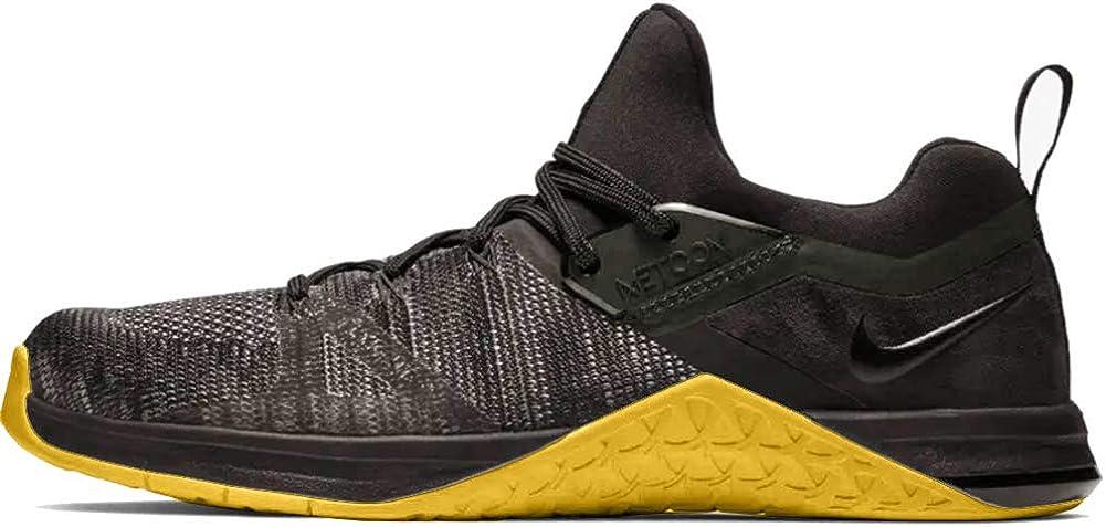 Nike Metcon Flyknit 3 Mens Cross Training Shoes