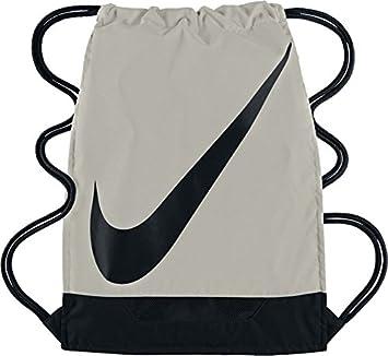 Nike Aire De Deportes 3 Fútbol Gimnasio Mochilasaco Cordón Marca Y Amazon La Libre 0 es Con Para RZnvxwdx4q