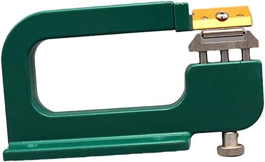Hemobllo máquina de pelar cuero separador de cuero separador ...