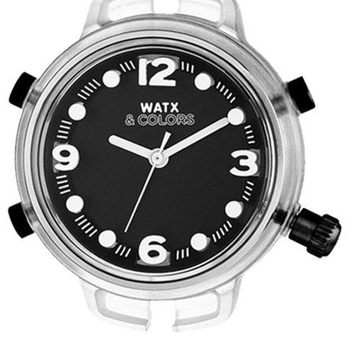 Reloj mujer RELOJ WATX & COLORS XS BIG BEN RWA1551