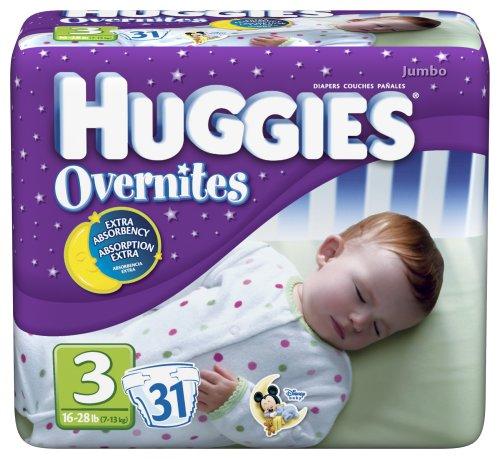 overnites jumbo diapers 3