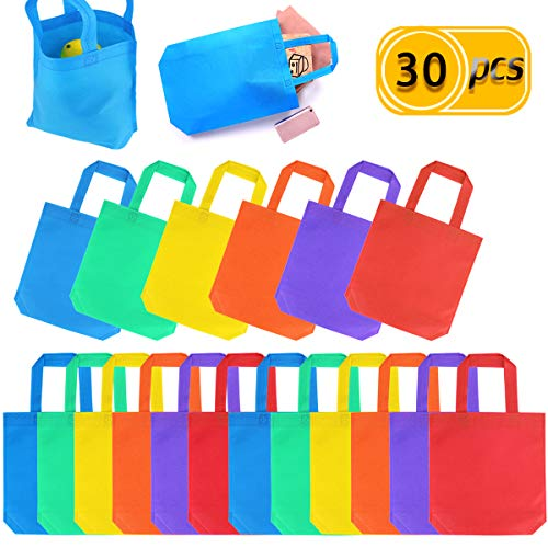PRALB Assorted Colorful Rainbow Birthday product image