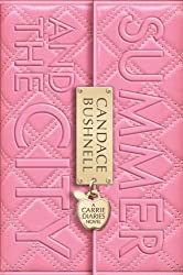 Summer and the City (The Carrie Diaries Book 2)
