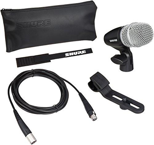 shure-pg56-xlr-instrument-dynamic-microphone-cardioid