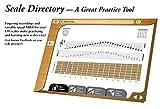 eMedia Intermediate Guitar Method v3 - Learn at Home