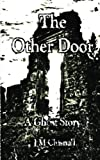 The Other Door, J. Chisnall, 1491205075