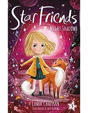 Night Shadows (Star Friends)