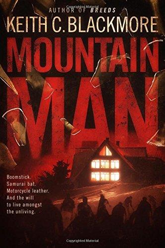 mountain-man-volume-1