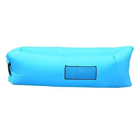 MIGVELA Sacos de Dormir Impermeable Compresión Sacos Para rápido ...