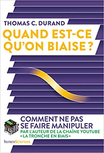Amazon Fr Quand Est Ce Qu On Biaise Thomas C Durand