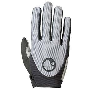 Ergon HC2 Cycling Gloves, Small