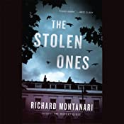 The Stolen Ones | Richard Montanari