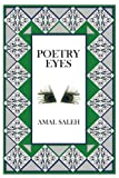Poetry Eyes, Amal Saleh, 1425997503