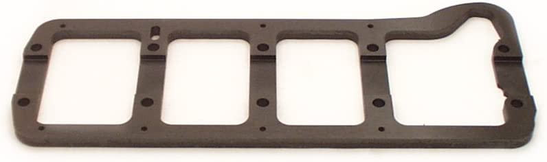 1 Pack Canton Racing Products 21-060 Main Cap Support For Ford 302 with Hardware