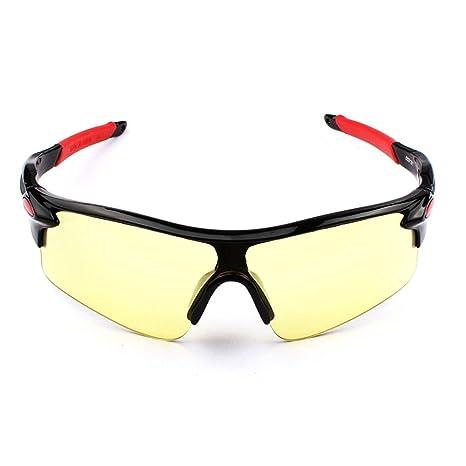 Nikgic gafas de conducción Wayfarer Clubmaster – Gafas de sol polarizadas UV400 Aviator Sports de Plein