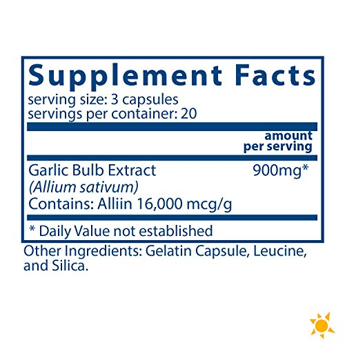 Vital Nutrients – Ginkgo 50 1 Extract 80 mg – Supports Mental Acuity and Circulation – 90 Capsules