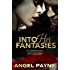 Into Her Fantasies (The Cimarron Series Book 3)