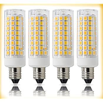 Etoplighting 10 Bulbs 120v 100w Halogen Replacement