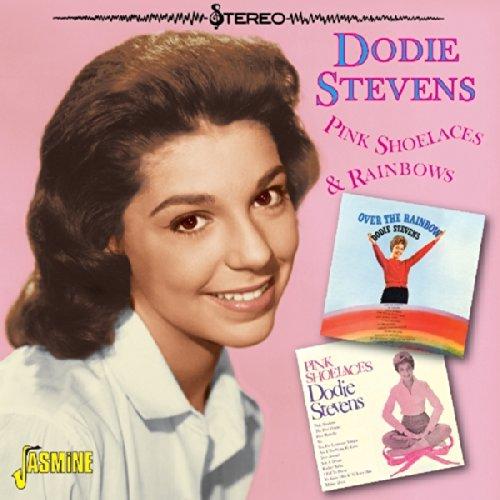 Dodie Stevens - orig. Dot 16103? - Zortam Music