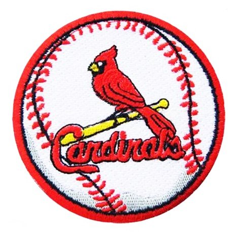louis-cardinals-baseball-team-patch-logo-sew-iron-on-embroidered-appliques-badge-sign-costume