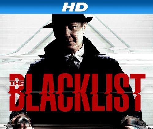The Blacklist: Anslo Garrick - Part 2 / Season: 1 / Episode: 10 (2013) (Television Episode)