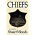 Chiefs: A Novel (25th Anniversary Edition) (Will Lee Novels Book 1)