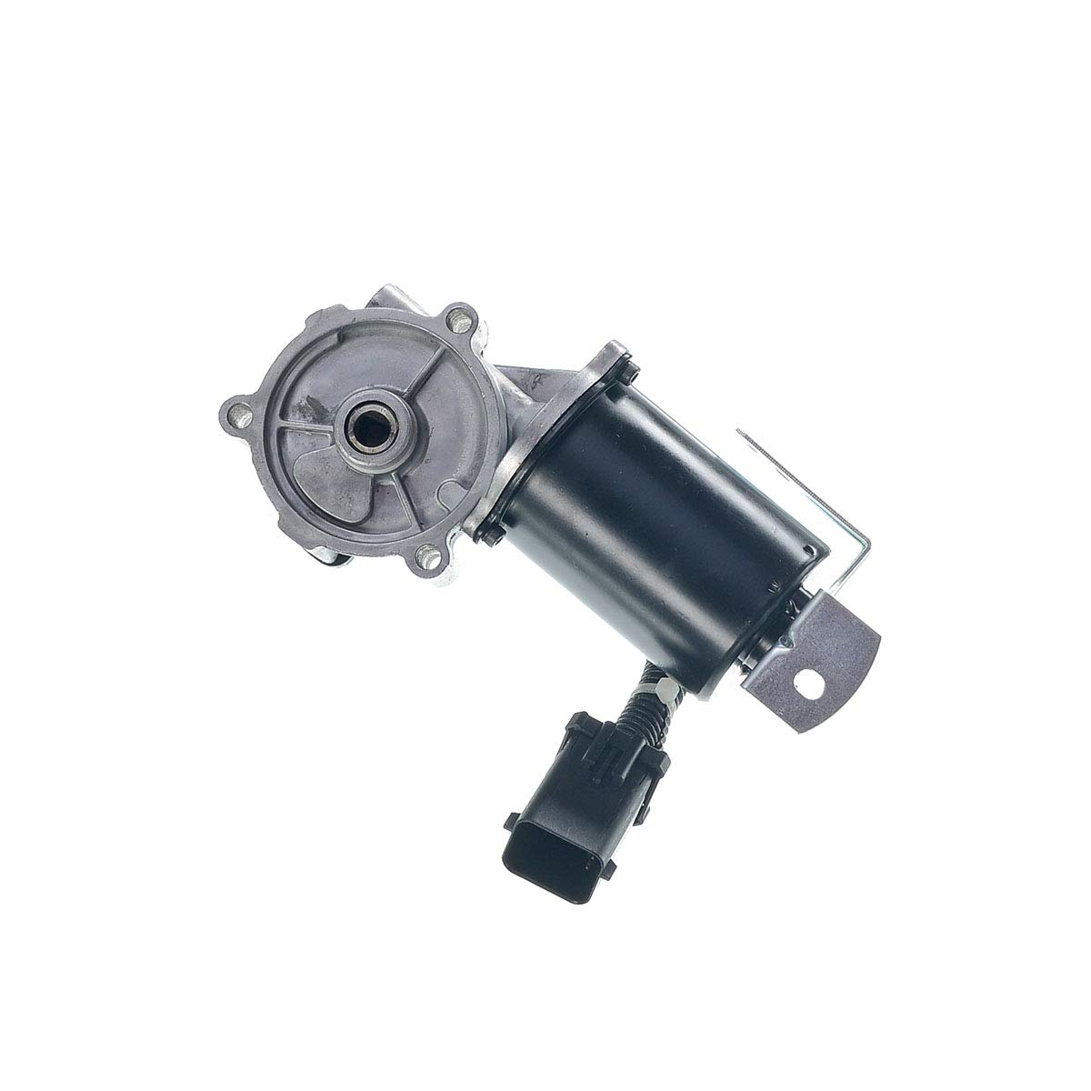 A-Premium Transfer Case Shift Motor Actuator For Ford F-150 2012-2014 Expedition 2012-2017 4WD
