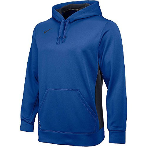 Ko 2 Ko Nike sweat 2 0 0 Ko Nike sweat 0 Nike Nike 2 2 sweat Ko AxRng08wH