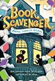 Book Scavenger (The Book Scavenger series) - Best Reviews Guide