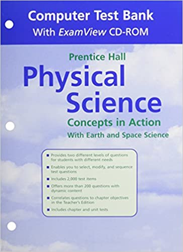 Physical science concepts in action computer test bank 1st ed 2004c physical science concepts in action computer test bank 1st ed 2004c fandeluxe Gallery