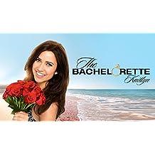The Bachelorette: Season 11 - Season 1