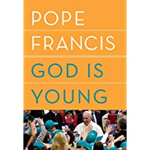 God Is Young: A Conversation