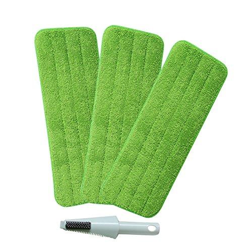 Floor Mop,Clean Mop,Floor Spray Mop,Water mop,360 Degree Microfiber Spray Mop