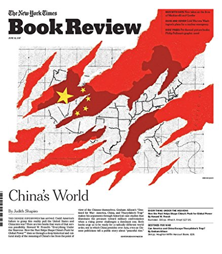 the-new-york-times-book-review