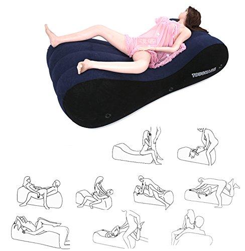 fasion-air-sofa-sleeploving-watching-reading-