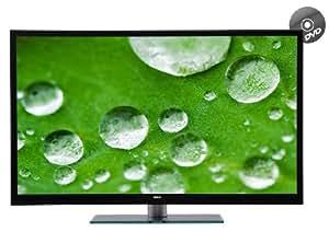 RCA LED42C45RQD 42-Inch LED 1080p 60Hz HDTV/DVD Combo