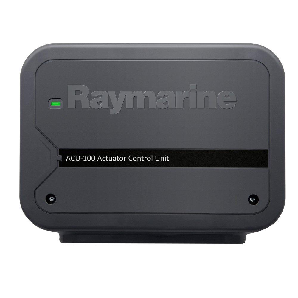 Raymarine ACU-100 Actuator Control Unit E70098