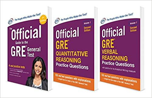 Amazon official gre super power pack second edition ebook amazon official gre super power pack second edition ebook educational testing service kindle store fandeluxe Image collections