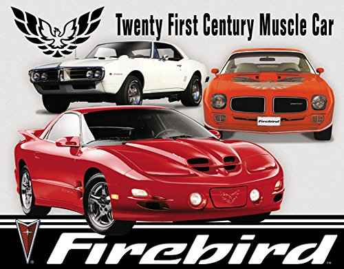 pontiac-firebird-tribute-tin-sign-16x13