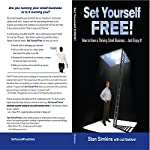 Set Yourself Free: How to Have a Thriving Small Business...and Enjoy It! | Stanley I. Simkins