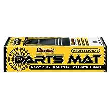 Harrows Professional Dart Mat