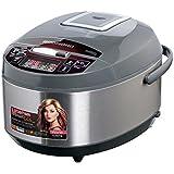 Multicooker REDMOND RMC-M4510E (Grigio)