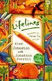 Lifelines, Alex Johnston and Jonathan Porrit, 0099360411