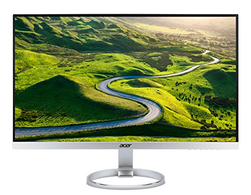 Acer-H7-H277HU-27-Wide-Quad-HD-IPS-Plata-Monitor-2560-x-1440-Pixeles-LED-Wide-Quad-HD-IPS-2560-x-1440-1000000001