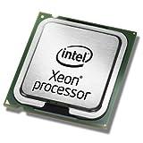Intel - CM8064402033500S - Xeon Processor E5-2608l Fc-lga12a 2.00g 15m Tray V3 Cache
