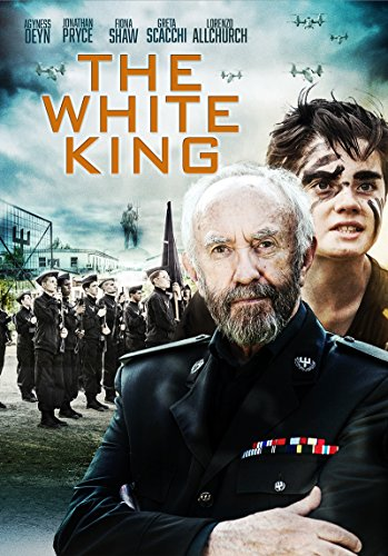 White King (DVD)
