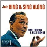 Join Bing & Sing Along
